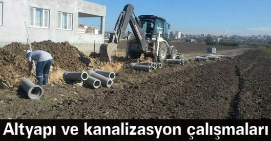 KAYSERİ SUCU